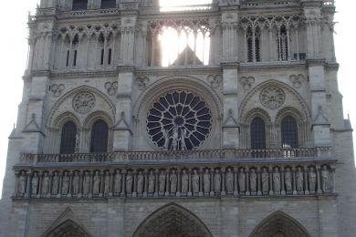 Notre-Dame-nr-1
