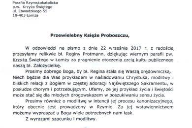 pismo_do_proboszcza