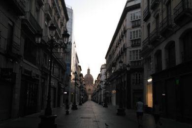 Zaragoza_calle